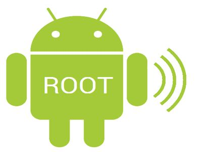 Android手机怎么root?root有哪些风险?